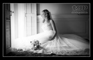 Bride 50