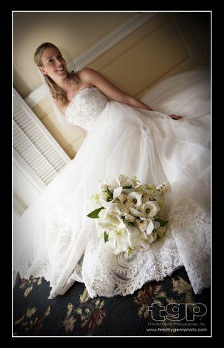 Bride 00