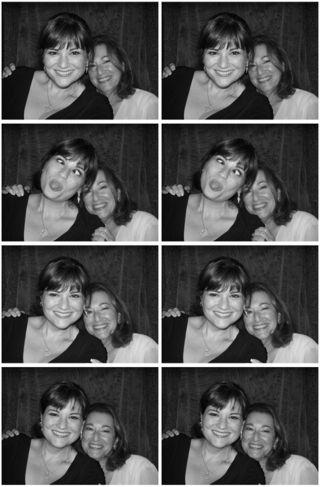 TGP photo booth 10